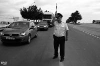 Госдума готовит скидки на штрафы ГИБДД для водителей.