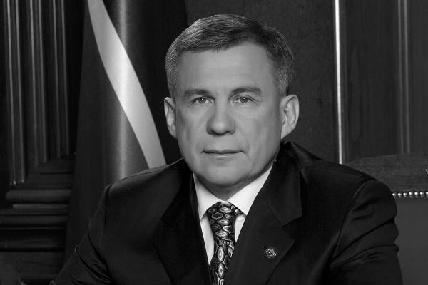 Российско-турецкий конфликт и татарстан