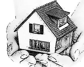 Кто купил дом в италии