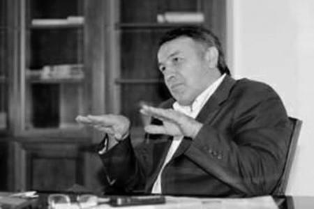 Агаларов Эмин Emin Agalarov биография и личная жизнь