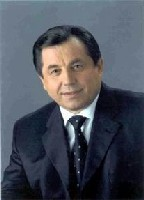 Аксаков Анатолий Геннадьевич  компромат биография