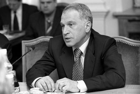 биография ковальчука петра васильевича