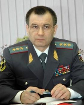 Компромат Ru / Compromat Ru: Элитная дивизия