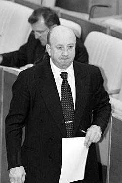 ализаде владимир николаевич биография термобелье