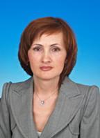 Ирина яровая биография и фото